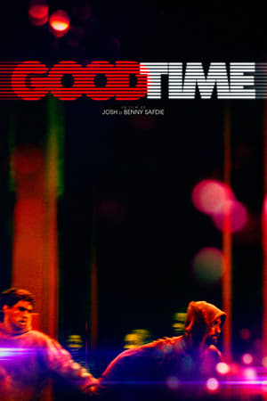 Image Good Time
