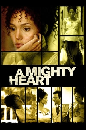 Image A Mighty Heart