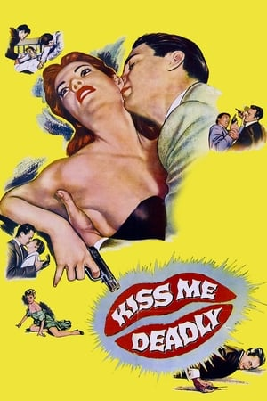 Image Kiss Me Deadly