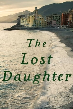Image The Lost Daughter