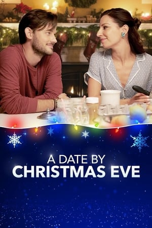Image A Date by Christmas Eve