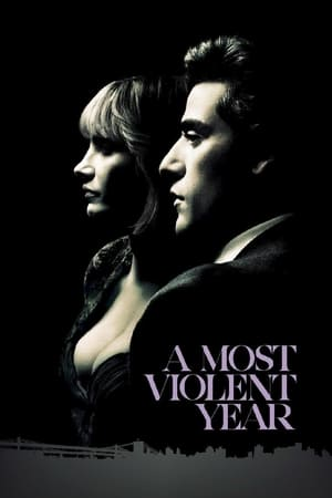Image A Most Violent Year