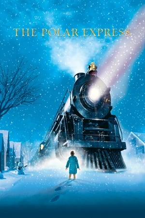 Image The Polar Express