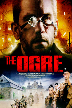 Image The Ogre