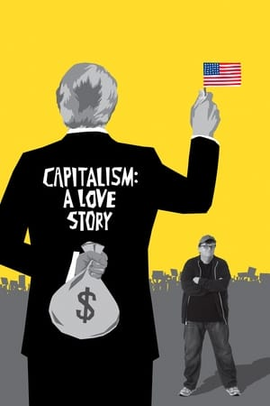 Image Capitalism: A Love Story