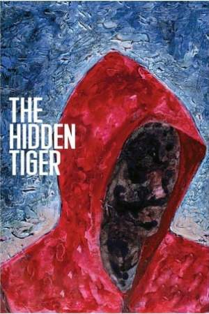 Image The Hidden Tiger