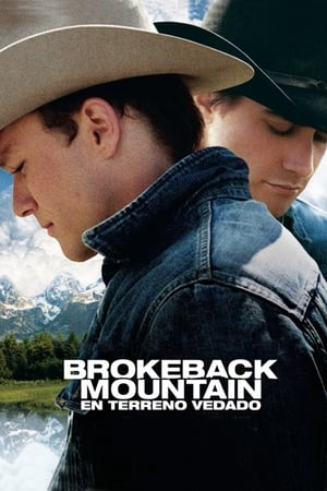 Image Brokeback Mountain (En terreno vedado)