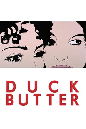 Image Duck Butter