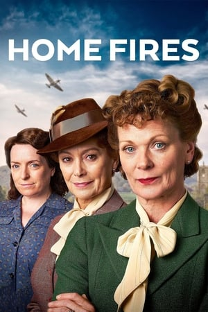 Image Home Fires