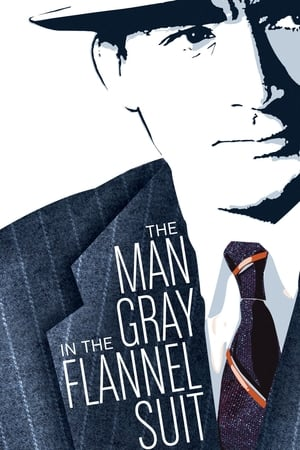 Image The Man in the Gray Flannel Suit