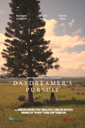 Image Daydreamer's Pursuit
