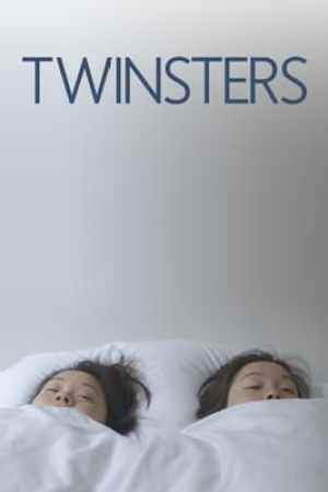 Image Twinsters