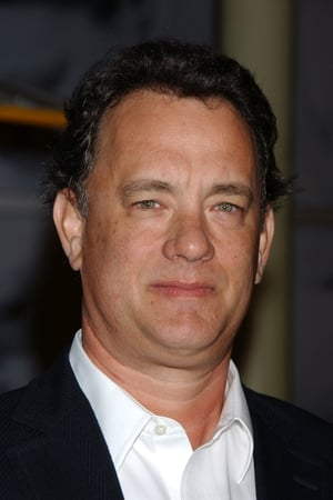 Image Tom Hanks