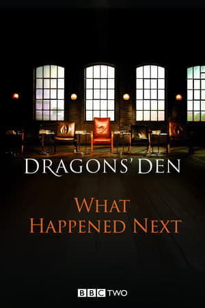 Image Dragons' Den: What Happened Next