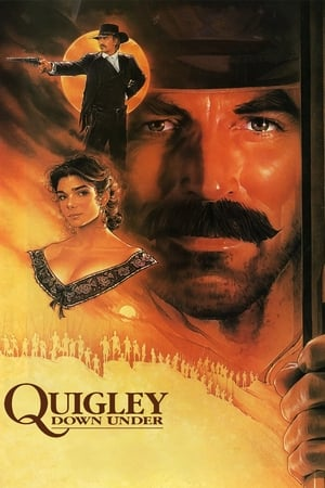 Image Quigley Down Under