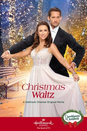 Image The Christmas Waltz