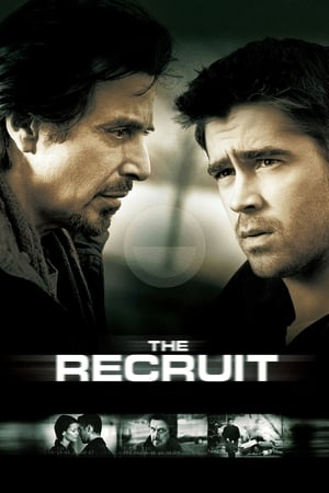 Image The Recruit