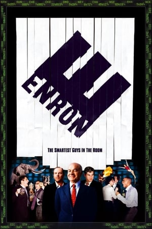 Image Enron: The Smartest Guys in the Room
