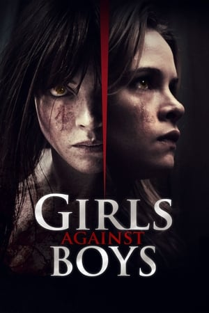 Image Girls Against Boys