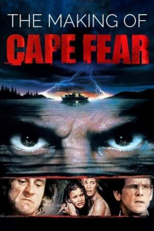 Image The Making of 'Cape Fear'