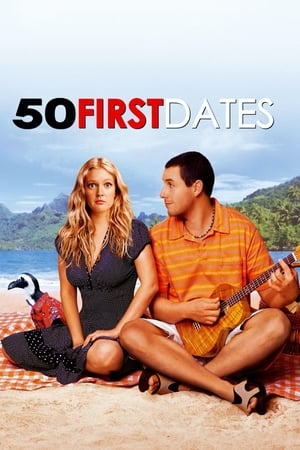 Image 50 First Dates