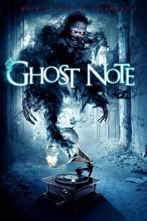 Image Ghost Note