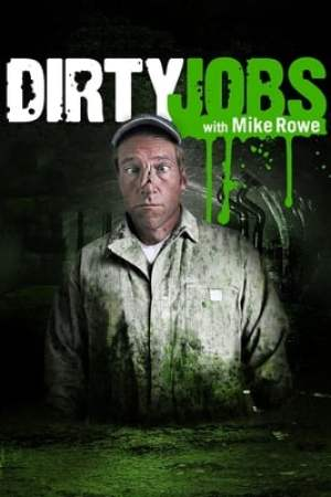 Image Dirty Jobs