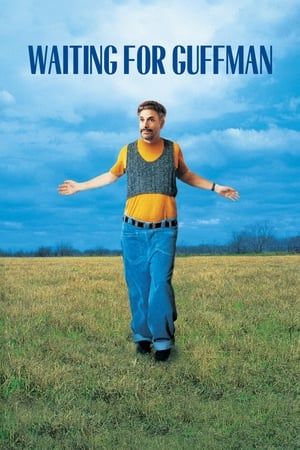Image Waiting for Guffman