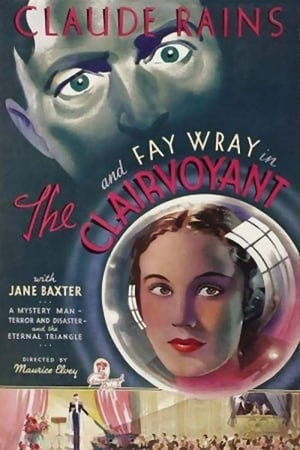 The Clairvoyant