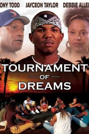 Image Tournament of Dreams