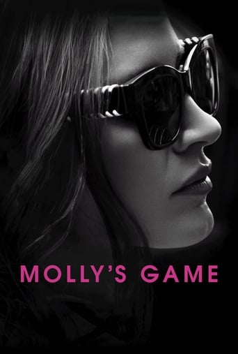 http://www.maximamovie.com/movie/396371/mollys-game.html