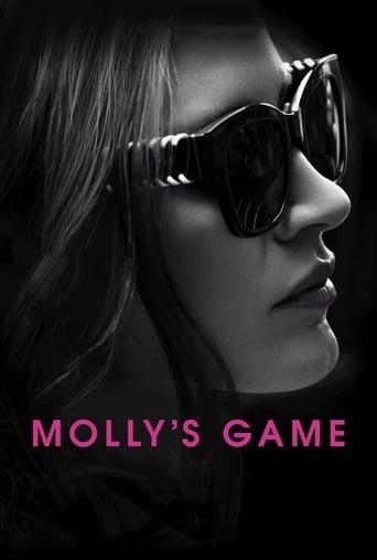http://www.boxofficefilm.com/movie/396371/mollys-game.html