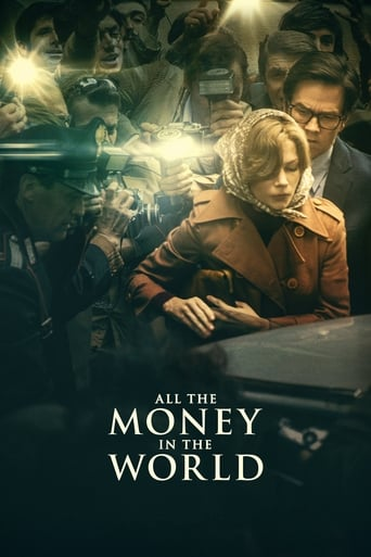 http://maximamovie.com/movie/446791/all-the-money-in-the-world.html