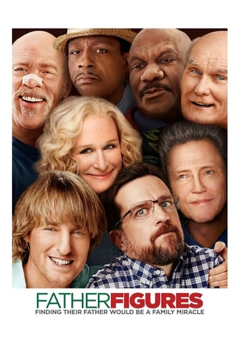 http://www.boxofficefilm.com/movie/354861/father-figures.html