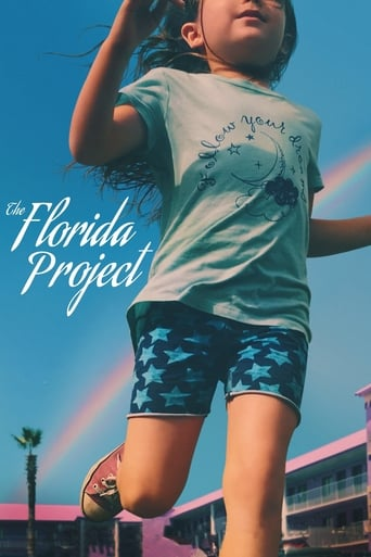 http://www.boxofficefilm.com/movie/394117/the-florida-project.html