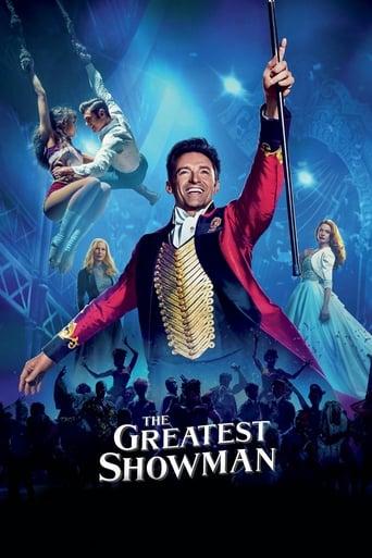 http://www.boxofficefilm.com/movie/316029/the-greatest-showman.html