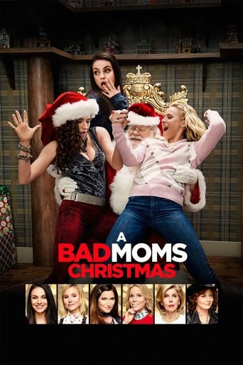 http://www.boxofficefilm.com/movie/431530/a-bad-moms-christmas.html