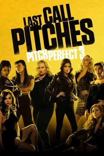 http://www.maximamovie.com/movie/353616/pitch-perfect-3.html