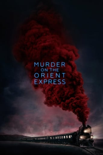 http://maximamovie.com/movie/392044/murder-on-the-orient-express.html