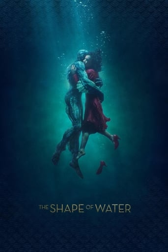http://www.boxofficefilm.com/movie/399055/the-shape-of-water.html