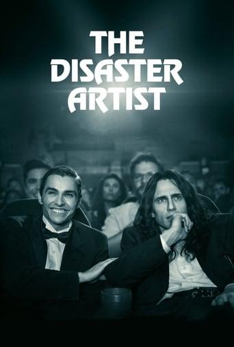 http://www.boxofficefilm.com/movie/371638/the-disaster-artist.html