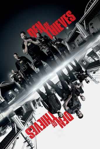http://www.boxofficefilm.com/movie/449443/den-of-thieves.html
