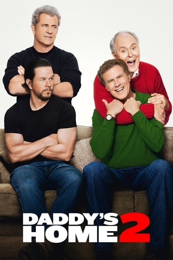 http://www.boxofficefilm.com/movie/419680/daddys-home-2.html
