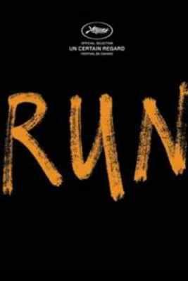 watch Run 2013 online free