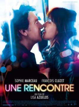 watch Une rencontre 2013 online free