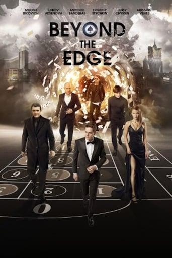 Godfather Hd Wallpaper Beyond The Edge 2018 Movies Film Cine Com