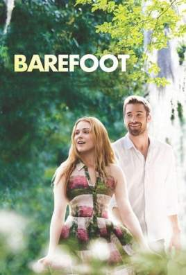 watch Barefoot 2013 online free