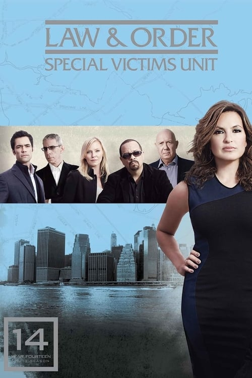 Law  Order Special Victims Unit (2012) \u2014 The Movie Database (TMDb)
