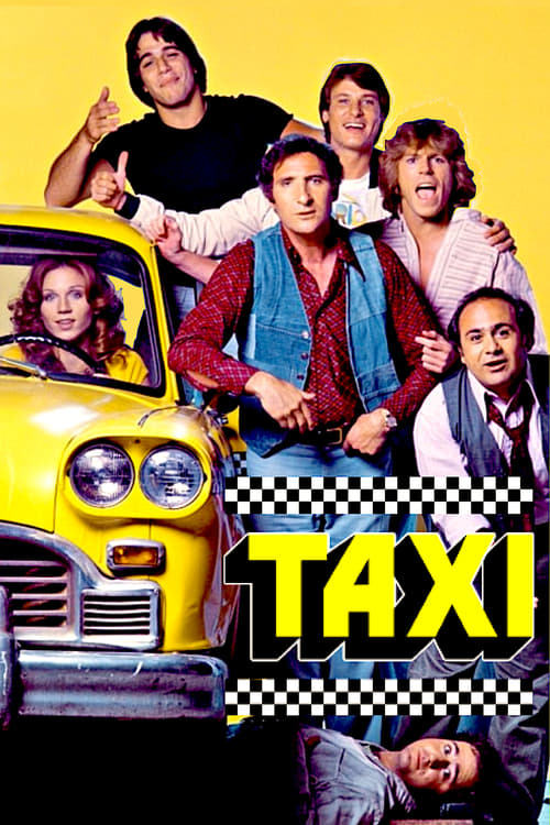 taxi dispatcher