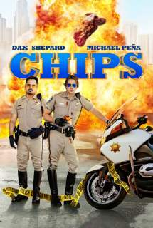 CHiPS ~ 2017